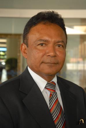 Juiz-Jamil-Aguir