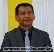 Ely CARIMBADA