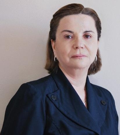 Regina Rocha01 ESSA