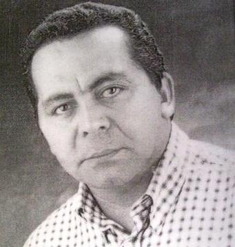 Davi Alves Silva Junior