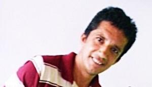 Raimundo Cleber ESSA