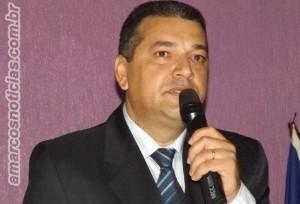 Ze-Gomes-Carimbada ESSA