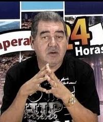 Conor ESSA
