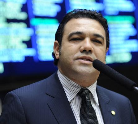 Deputado-Marco-Feliciano ESSA