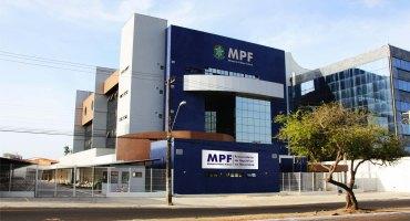 MPF MA
