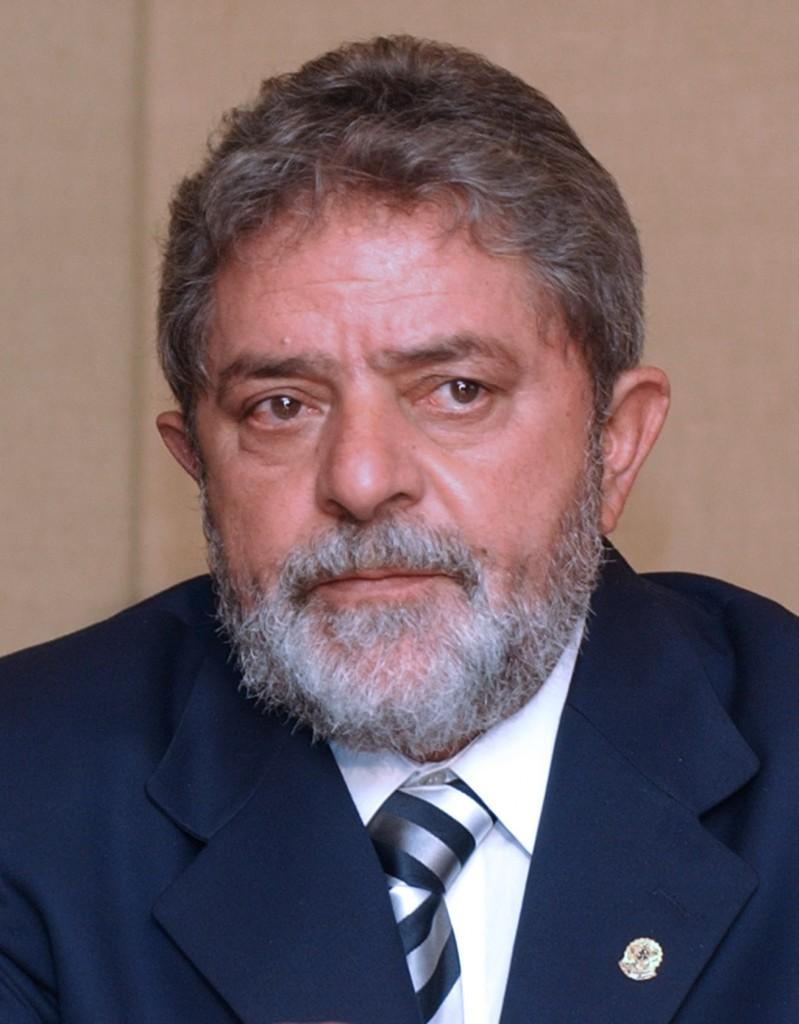 Luís_Inácio_Lula_da_Silva_03102008
