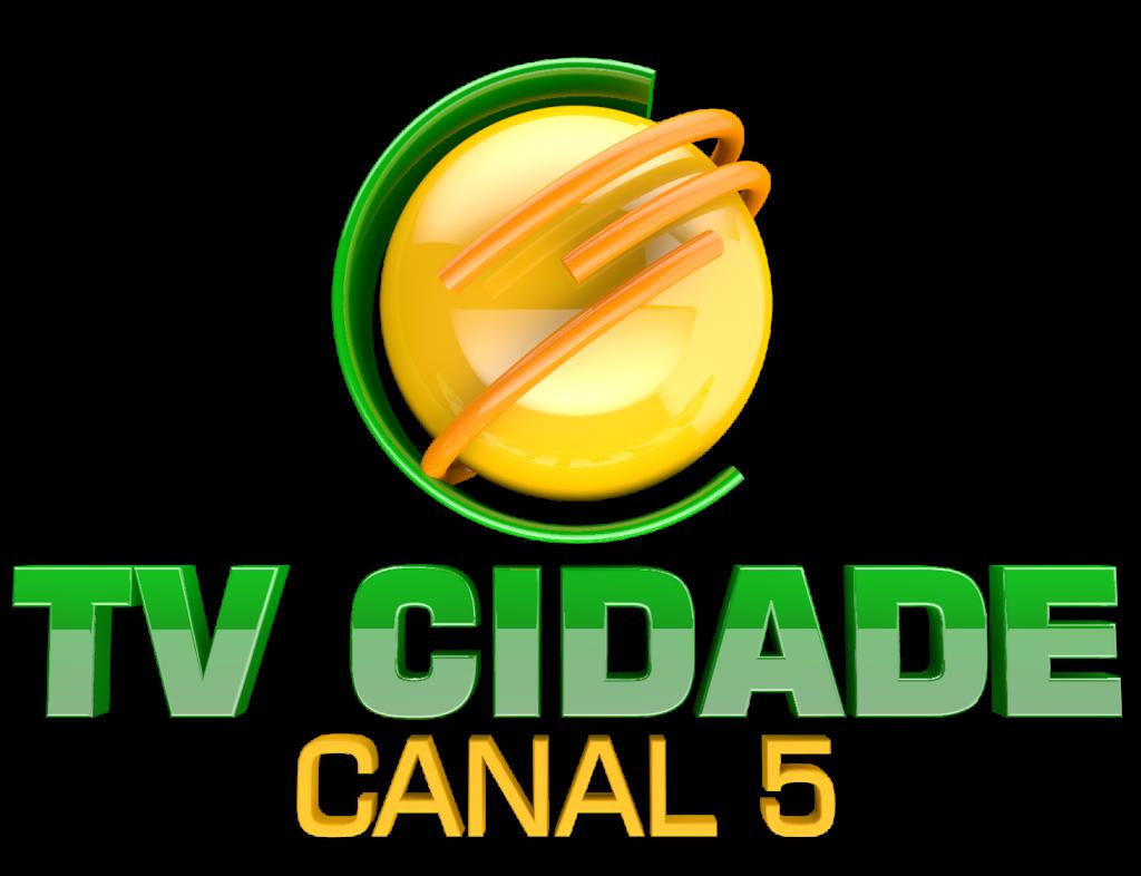 LOGO TV CIDADE ESSA