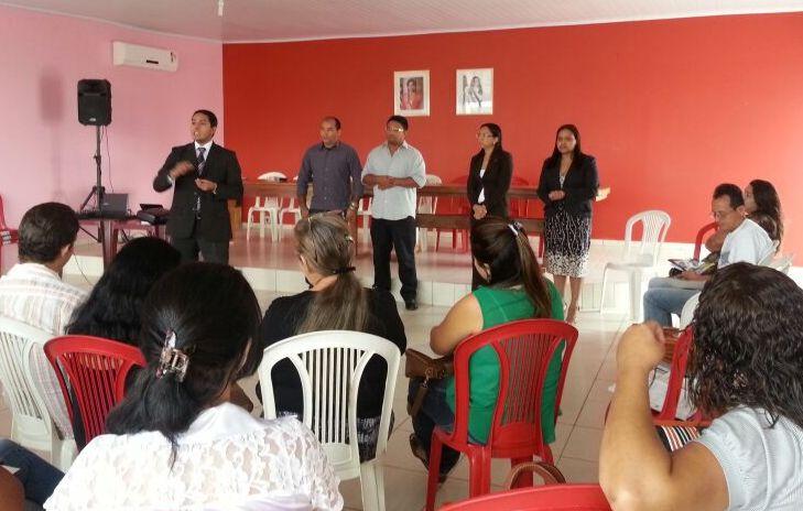 30.07.2013_Açailândia_Malheiros