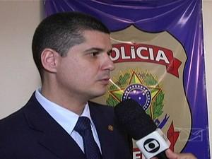 Delegado-Luís-André-Almeida