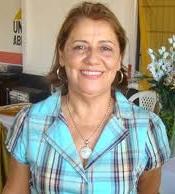 Ex-prefeita de Dom Pedro