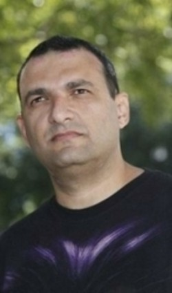 Funcionário-demitido-da-Vale-André-Almeida-apresentou-denúncia-ao-MPF-e1379135241322