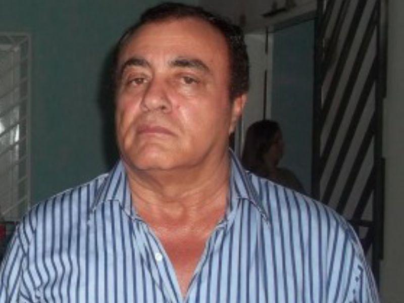 Raimundo_Avelar_sampaio_ex_prefeito_de_Barra_do_corda_