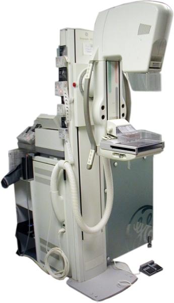 Maquinas Dr. Freitas 1