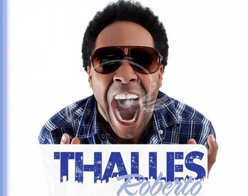 Thalles-Roberto-2013-2