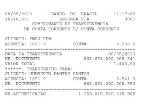 transferencia 3