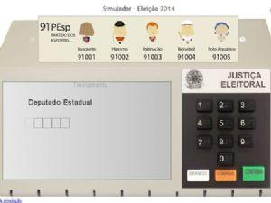 simuladorurna2013capa-300x225
