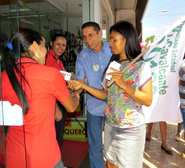 Pr. Cavalcante 2