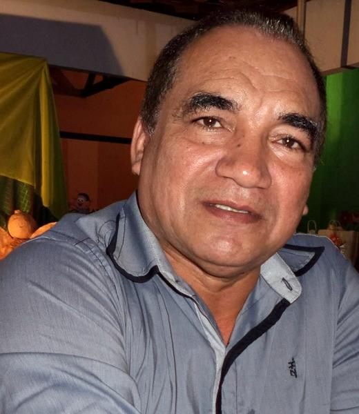 Elias Rocha 1