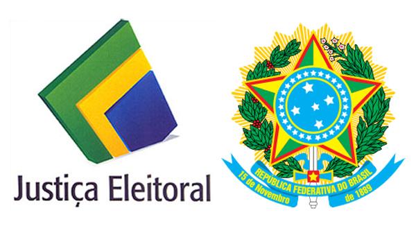 Justiça-Eleitoral-República-Federativa-do-Brasil