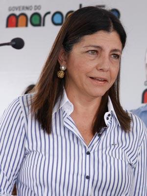 Governadora-Roseana-Sarney