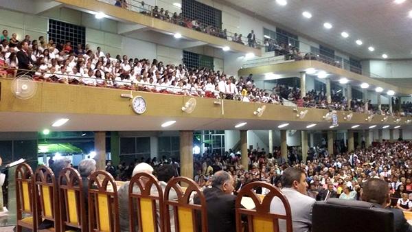 Assembleria de Deus 3 OK