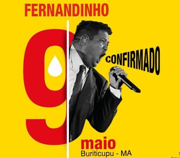 Fernandinho 2