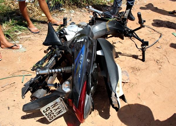 Moto Biz 2