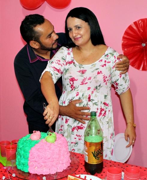 Niver Amor 16