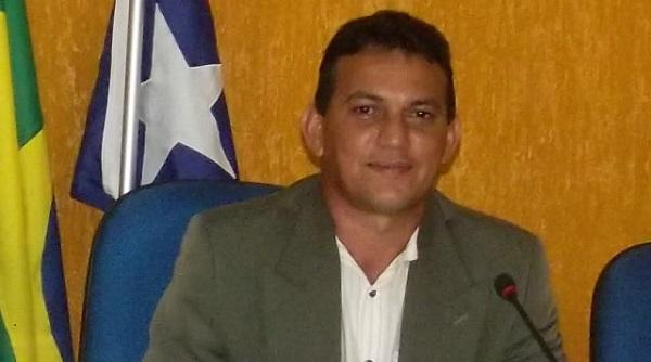 Prefeito-eleito-de-São-Francisco-do-Brejão-Magnaldo-Fernandes-PSDB.