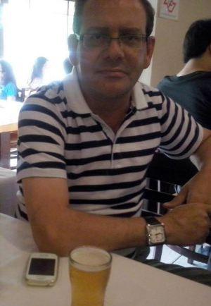 mauricio_thomaz_300