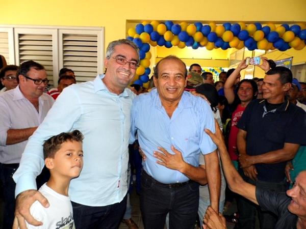 Encontro PSDB 4