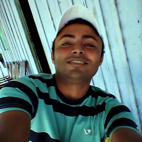 Sonrisal