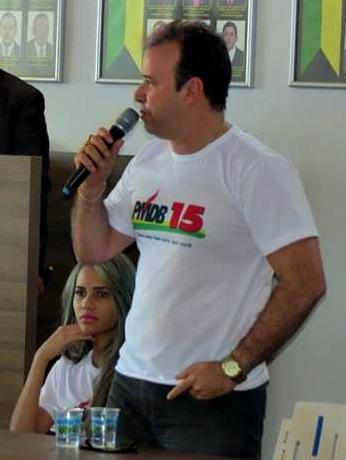 Dr. Juan 1