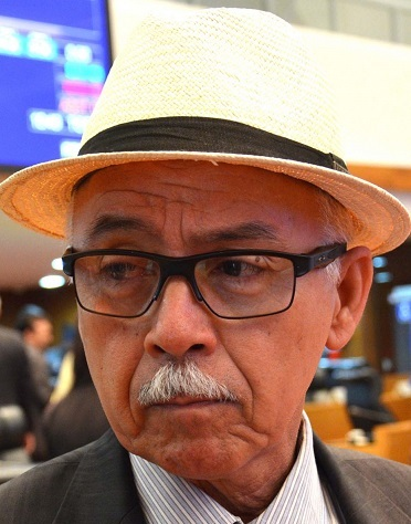 Deputado-Fernando-Furtado