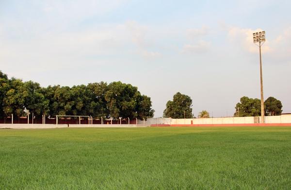 Estadio 5JPG