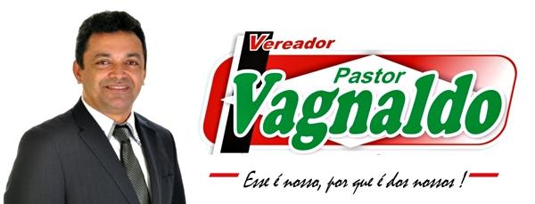 Vagnaldo