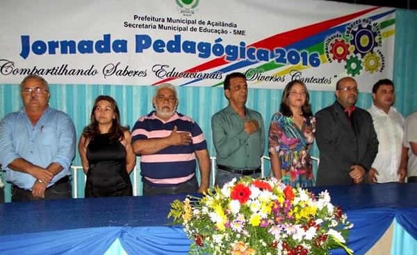 Jornada Pedagogica 2