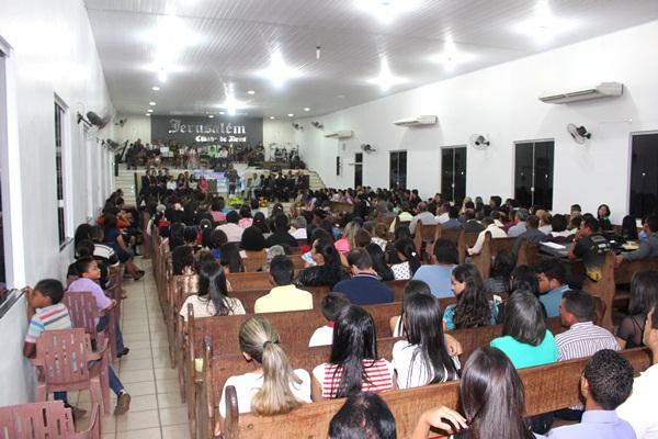 Pastor Nalberto 3