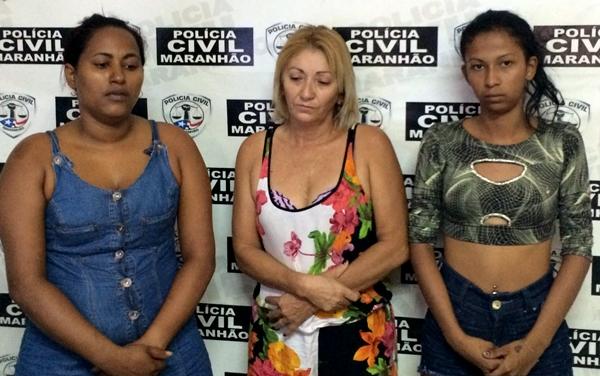 prostibulo infantil prostitutas en vitoria
