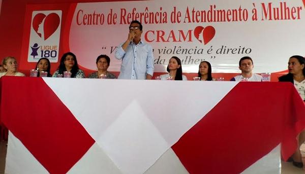 CRAM 1