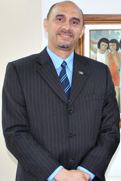 João Martins SEBRAE
