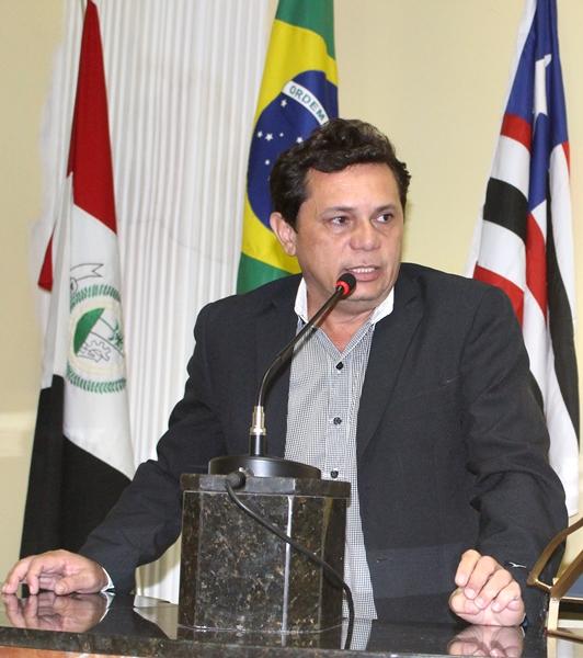 Josivaldo Policarpo
