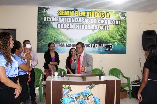 Pr. Jeovah Campos 4