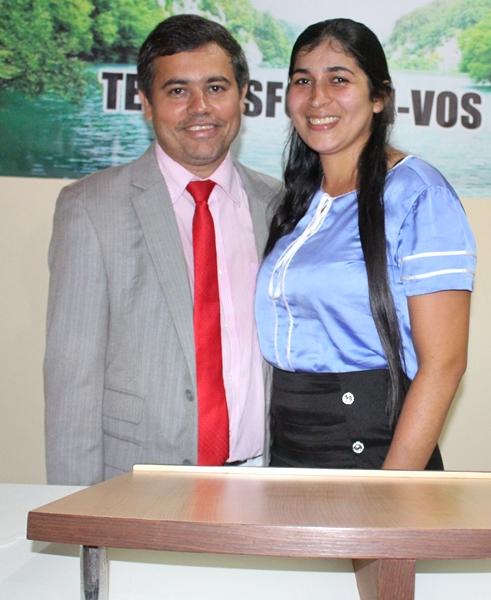 Pr. Jeovah Campos 5