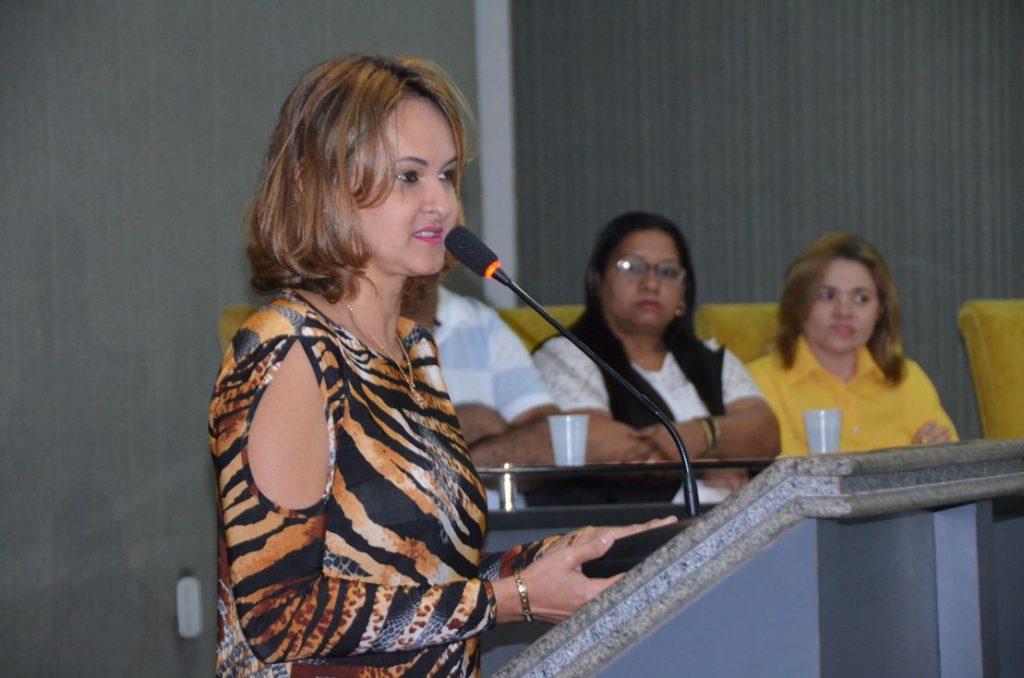Rosyjane_Farias_Pinto