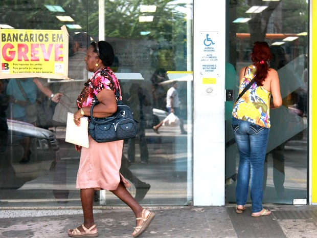 primeiro_dia_de_greve_dos_bancarios-32455
