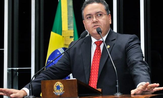 senador_roberto_rocha_agencia_senado
