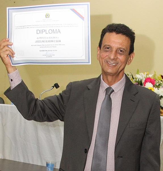 diplomacao-1