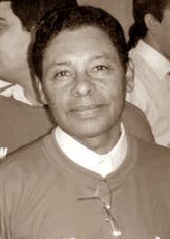 dr-pedra-iopo