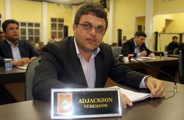 Adjackson TOPO
